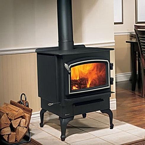 Regency-F1100-sm-wood-stove.jpg