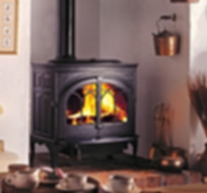jotul_f_600_blue-black_enamel_edited_edi