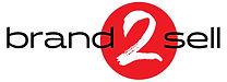 B2S-Final Logo.jpg