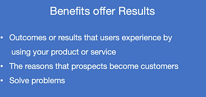 Benefits offer results!.png