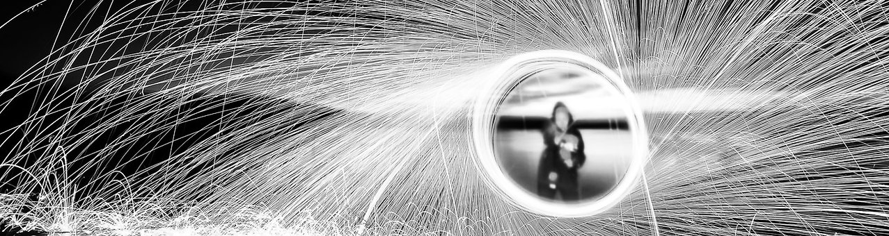 steel-wool-818535_1920-B&W.jpg