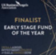 Finalist-EarlyStageFundOfTheYear.jpg