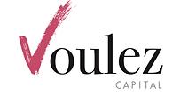 Voulez Capital-2-01.png