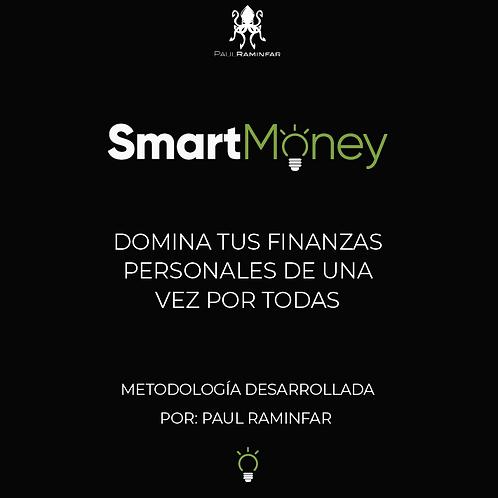 Sistema SmartMoney