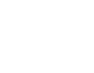 logo-kraken_edited.png