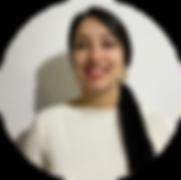 Sandra testimonio1.png