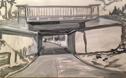 GB UNDERPAINTING