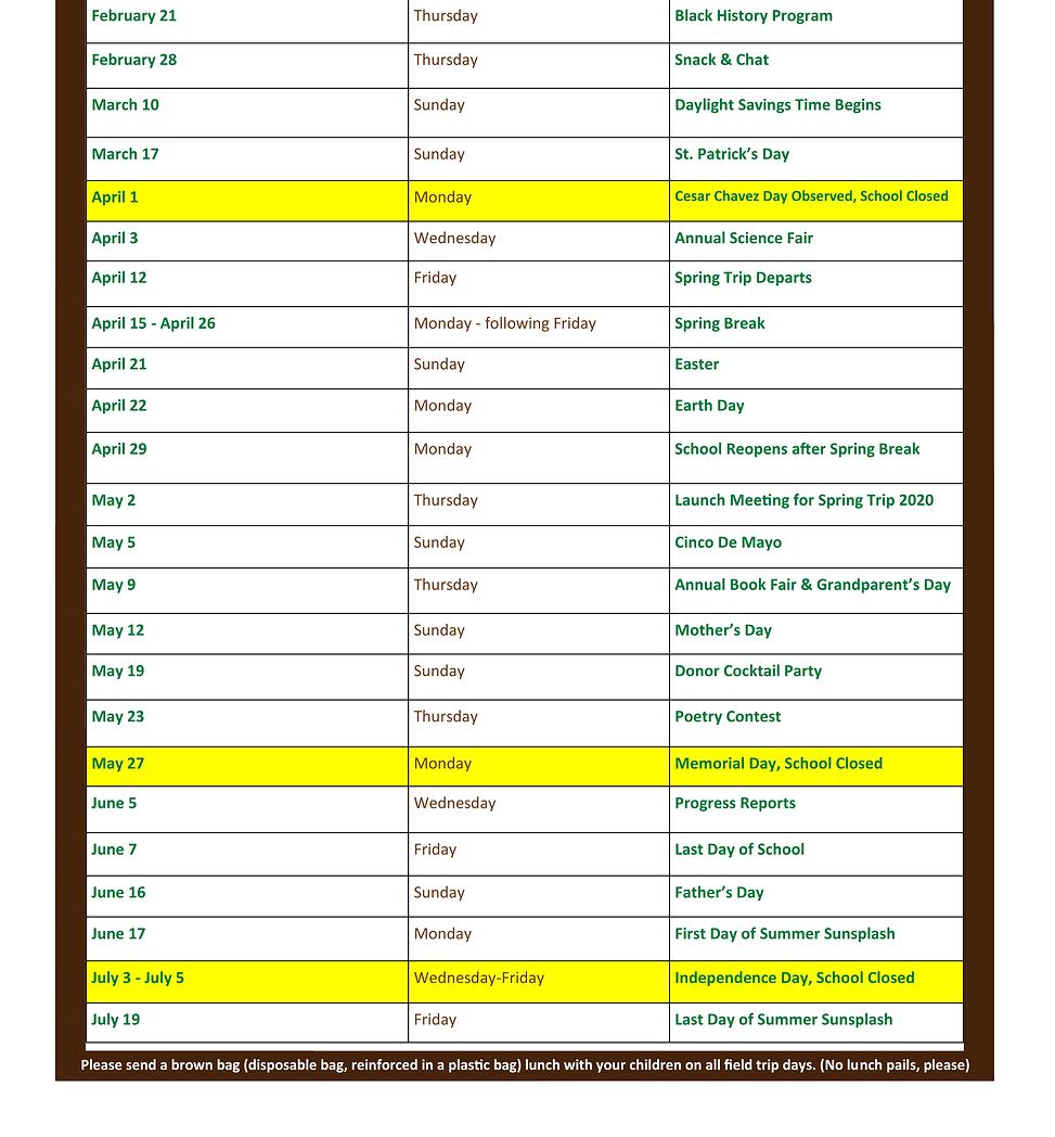 2018-2019 SCHOOL CALENDAR-2.png