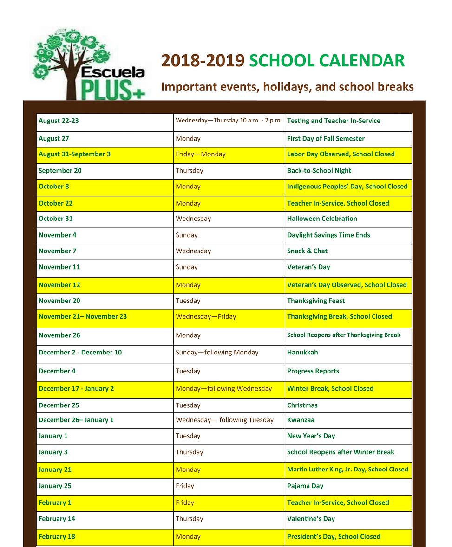 2018-2019 SCHOOL CALENDAR-1.png