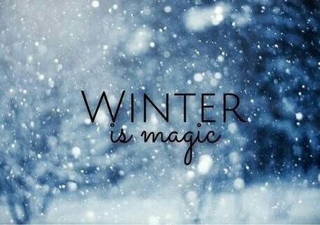 5 Best Winter Vacations
