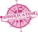 Intoxicating Romance Logo.png