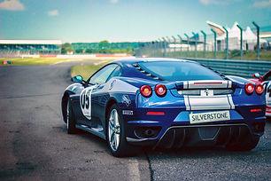 car-race-ferrari-racing-car-pirelli-5070