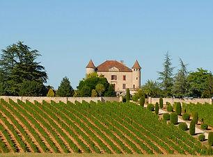 Winery in France.jpg