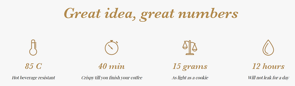 Cupffee3.PNG