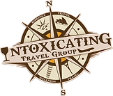 INTOXICATING_LOGO_NEW-01 (1).png