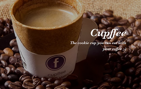 Cupffee.PNG
