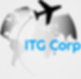 ITG Corp.png