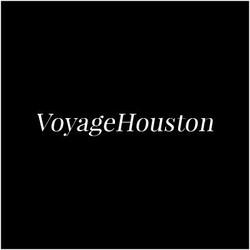 voyage houston