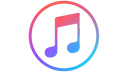 apple-itunes-icon-logo-min.png