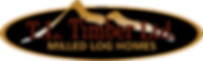 TL Timber Logo oval 3_edited.png