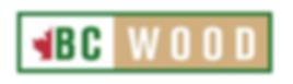 BC Wood Logo 1.png