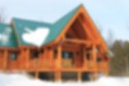 KT Homes pic 1.jpg