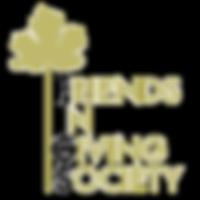 FIGS-tree-logo-2016.png