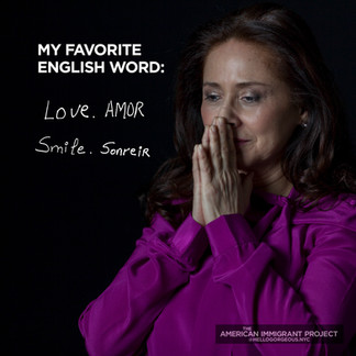 AIP_0010s_0002_MY FAVORITE ENGLISH WORD_.jpg