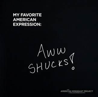AIP_0005s_0000_MY FAVORITE AMERICAN EXPRESSION_.jpg