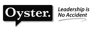 Oyster-Main-Logo.jpg