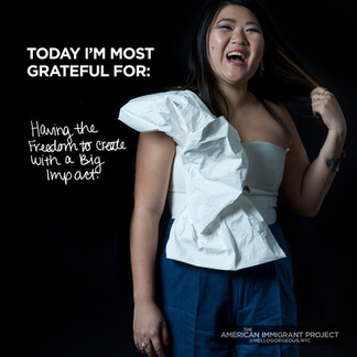 AIP_0003s_0002_TODAY I'M MOST GRATEFUL FOR_.jpg