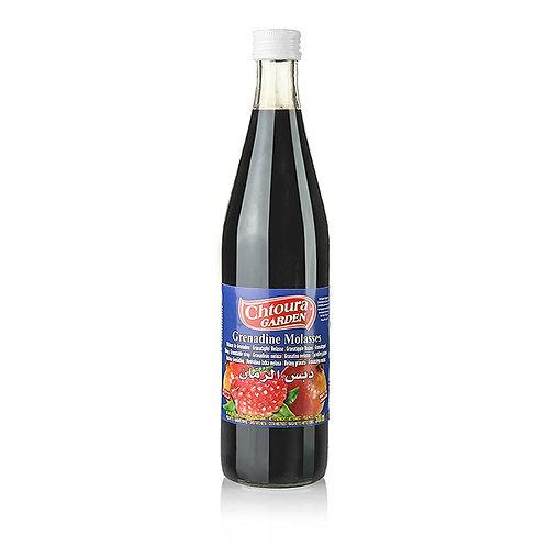Chtoura Garden Granatapfelsirup (500 ml)