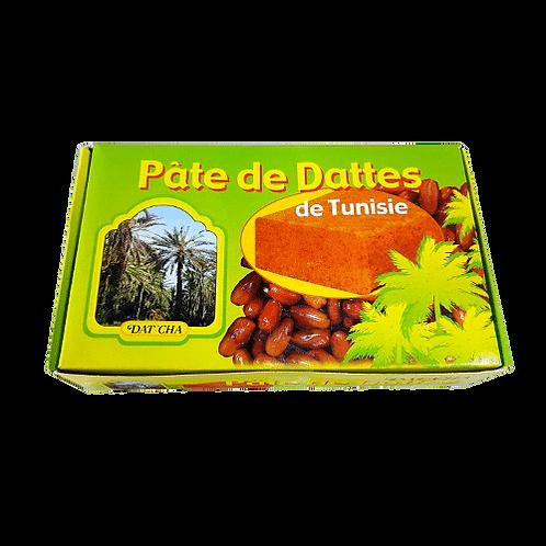 Dattelpaste Agwa (350g)