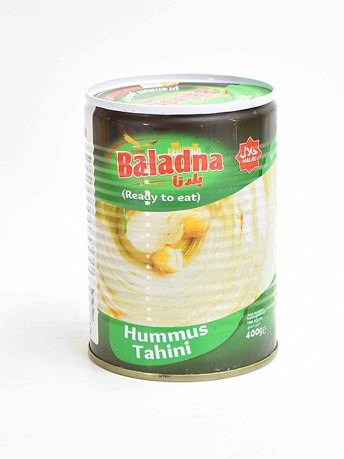 Baladna Hummus Tahina (370 g)