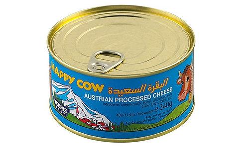 Happy Cow Käse (340 g)