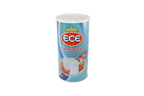 Ece Kombikäse (800 g)