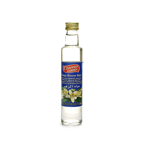 Blütenwasser (250 ml)