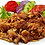 Thumbnail: Grill-Hähnchen Kebab Dostlar