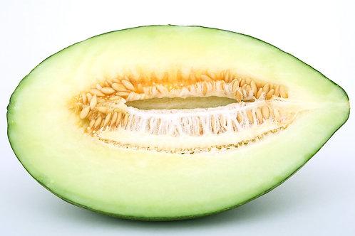 Grüne Melone (100g)
