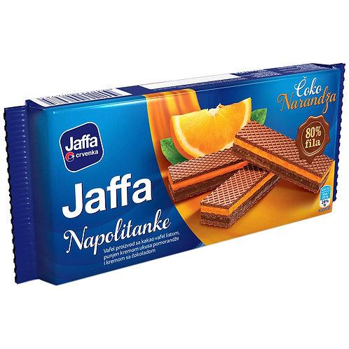 Jaffa Schoko-Orange (187 g)