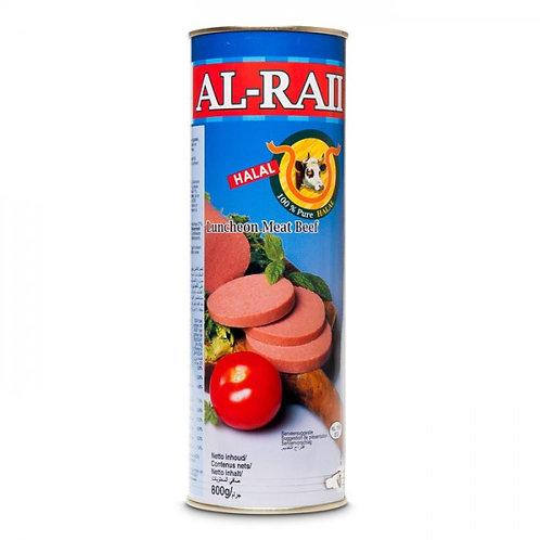 Al-Raii Rindwurst (800 g)