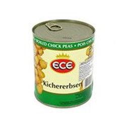 Ece Kichererbsen (400 g)