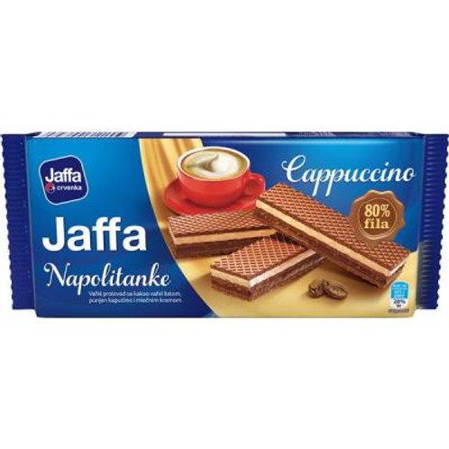 Jaffa Cappuccino Kekse (187g)