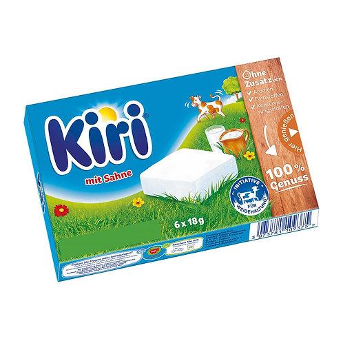 Kiri (100 g)