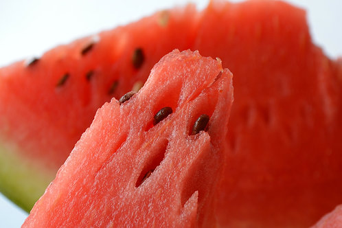 Wassermelone  (100g)