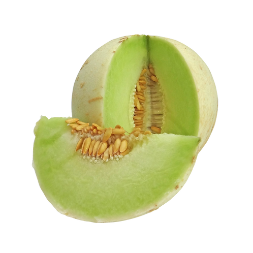 Cantalope ( Zuckermelone ) (100g)