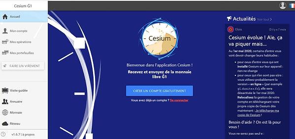 G1_créer_un_compte.jpg