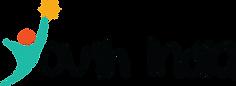 youthindia logo.png