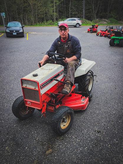 Doug tractor.jpg