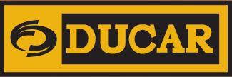 Ducar logo.jpg